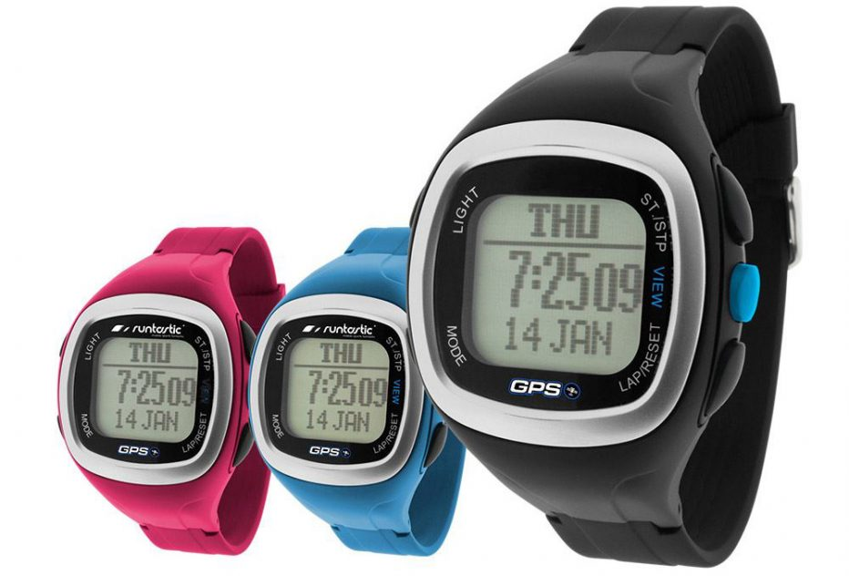 runtastic montre gps contre la montre montre connect es et montres sport. Black Bedroom Furniture Sets. Home Design Ideas