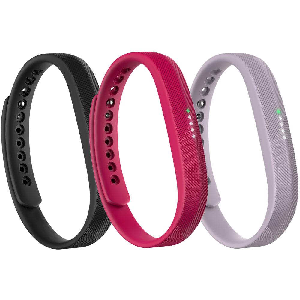fitbit flex 2 contre la montre montre connect es et montres sport. Black Bedroom Furniture Sets. Home Design Ideas