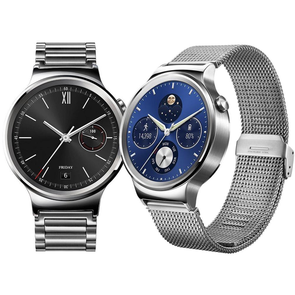 huawei watch classic contre la montre montre connect es. Black Bedroom Furniture Sets. Home Design Ideas