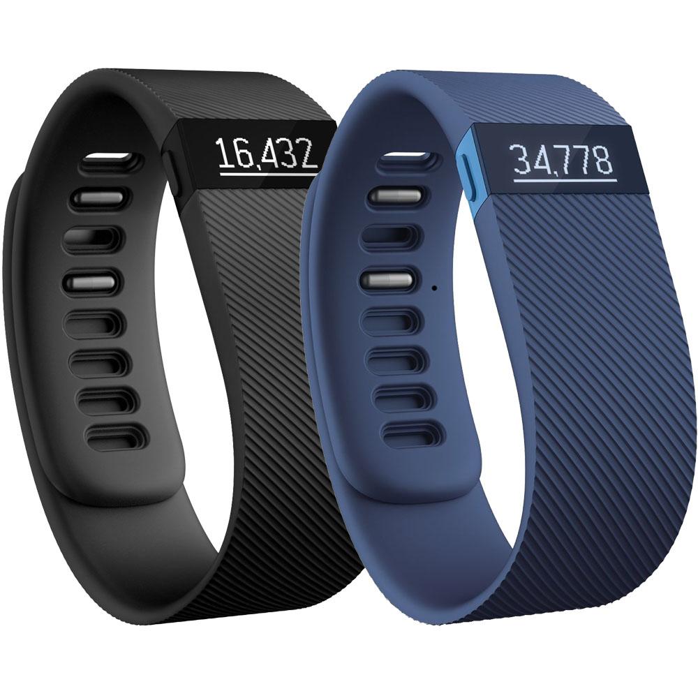 fitbit charge contre la montre montre connect es et montres sport. Black Bedroom Furniture Sets. Home Design Ideas