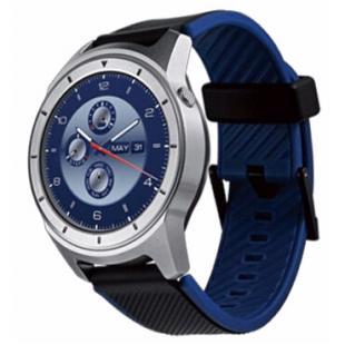 ZTE préparerait une smartwatch Android, la Quartz