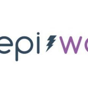 Une appli iOS et Apple Watch pour le suivi médical de l'épilepsie
