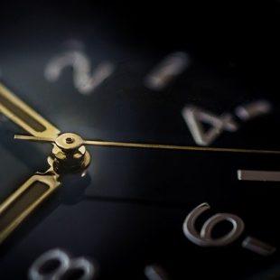 Où acheter des montres pour homme en 2020 ?